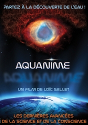 DVD Aquanime